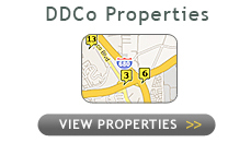 DDCo Properties Interactive Map