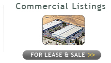 Commercial Properties for Sale or Lease